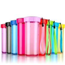 -Portable cup 1 pc with random color on JD