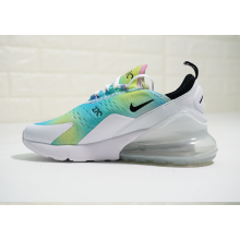 b3e14e97b33e Original New Arrival Authentic NIKE AIR MAX 270 Women s Running Shoes Sport  Outdoor Sneakers Good Quality Comfortable AH6789-700