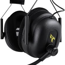 Discount gaming headset pc with Free Shipping – JOYBUY COM