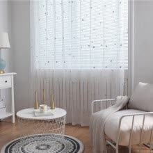 Discount curtains for bedroom windows with Free Shipping ...