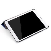 -Folding Stand Leather Case Cover For Samsung Galaxy TAB A2 S 8.0 SM-T380/T385 on JD