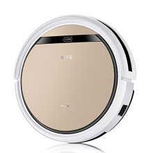 Robot-Vacuum-Cleaner-ILIFE V5s Pro Robot Vacuum Cleaner робот-пылесос робот-пылесос with Water Tank, Automatically Sweeping Mopping Floor Cleaner on JD