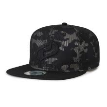 875061442-LACKPARD Men Camouflage Hip Hip Hat Fashion Jungle Baseball Cap Outdoor Street Tide Hat on JD