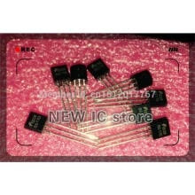 Discount n channel mosfet with Free Shipping – JOYBUY COM