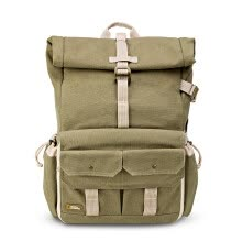 -National Geographic NG5170 SLR Camera Bag Earth Explorer Series Medium Backpack on JD