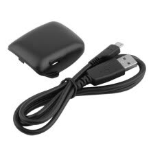-Charging Dock Charger Cradle For Samsung Galaxy Gear S Smart Watch SM-R750 on JD