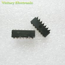 Discount lm324 with Free Shipping – JOYBUY COM