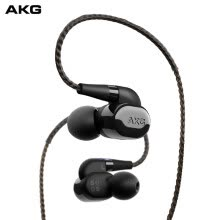 Discount ear bluetooth headset with Free Shipping – JOYBUY COM