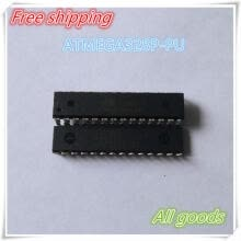 Discount atmega32 microcontroller with Free Shipping
