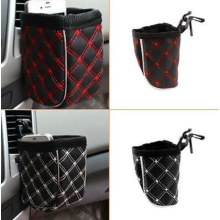 -Auto Car Storage Pouch Mobile Phone Pocket Bag Organizer Holder Accessory on JD