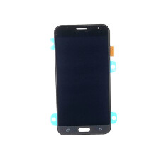 Mobile Phone Parts Glorious For Meizu Meilan2 M2 Meilan Two Lcd Display Digitizer With Touch Panel Assembly With Tools Full Tested Mobile Phone Lcds