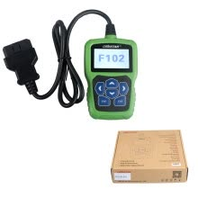 Discount obd tool with Free Shipping – JOYBUY COM