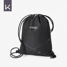 73f72d9151 Keep Drawstring bag upgrade version of beam mouth fitness bag men and women  sports outdoor riding travel light and portable