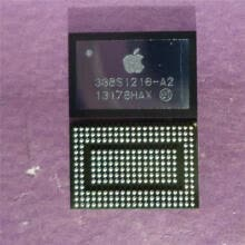-1pcs/lot for iPhone 5s Power Supply Chip IC 338S1216-A2 U7 for Motherboard Main Board Repair 338s1216 on JD