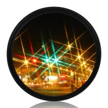 lens-filters-Good Weather digital filter for single lens reflex on JD