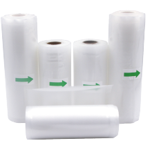 -professional manufacture Vacuum Compressed Bags for Food Packaging on JD