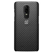 mobile-decorations-Original OnePlus 6 mobile phone aramid fiber protective case on JD
