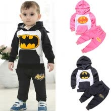 4ea69021f3f7 Discount baby girl winter sets with Free Shipping – JOYBUY.COM