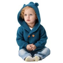 729e35d812a3 Discount baby boy winter with Free Shipping – JOYBUY.COM