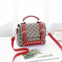 SGARR Women PU Leather Bags Handbags Women Fashion Ladies Shoulder Crossbody Bag High Quality Casual Female Tote Bag For Girls