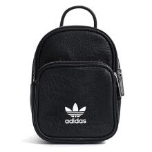 -Adidas adidas clover backpack AC BP CL X MINI sports and leisure bag mini backpack BK6951 black on JD