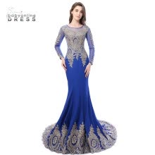 93ae7bb27d Discount lace mermaid evening gown with Free Shipping – JOYBUY.COM