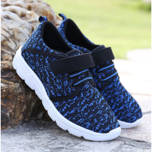 kids-baby-shoes-children's footwear-girls sneakers running shoes sneakers casual shoes sports shoes on JD