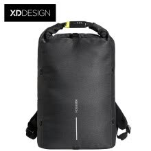 f4b7b8669d91 XDDESIGN City Safety Light Travel Backpack Sports Travel Backpack Big  Capacity Backpack Casual Computer Bag Detachable Net Pocket Expandable Light  Gray