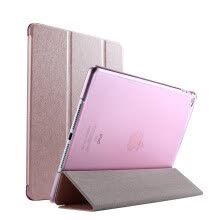 -Akabeila Tablet iPad Cover for Apple iPad Air 1 iPad 5 Tablet PC Case Folding Leather Protector on JD
