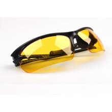 -SHAUNA Explosive riding sunglasses sports parkour men and women outdoor riding glasses sports mirror sunglasses on JD