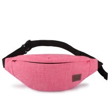 -Tinyat T201 Waist Bag on JD
