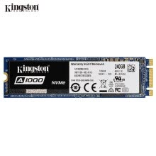 -Kingston UV500 Series 120G M.2 Solid State Drive on JD