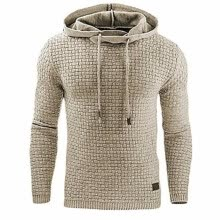 7299f92ca Hoodies-Tops-Men's Clothing sold on JOYBUY.COM