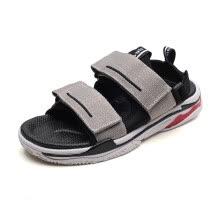 11b019ec7a4d Damaizhang Brand Men Detachable Fashion Sandal Soft Summer Casual Outdoor  Slipper