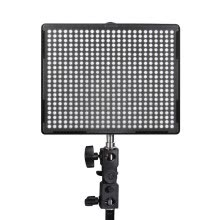 -Aputure Amaran H528 528 LED Bulbs RA CRI95+ LED Photo Light 2.4G Wireless Remote for Camera Video Camcorder DV (H528S) on JD