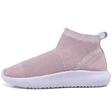 -XIANGCHI shoes women sport shoes casule shoes breathe socks shoes stock fashion shoes on JD