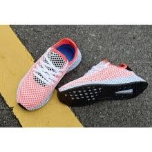 8ff93ef9a anti slip и носки для альпинизма для походов, мужская спортивная  прогулочная обувь для отдыха, легкая кроссовка