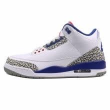 Nike Air Jordan 3 Black Cement AJ3 Men  s Basketball Shoes Sneakers Sport  Outdoor cd87d5d87