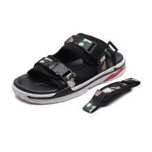 ba11f46f0d5e Damaizhang Brand Men Summer Fashion Sandal New Version Soft Anti-Slip Casual  Outdoor Beach Slipper
