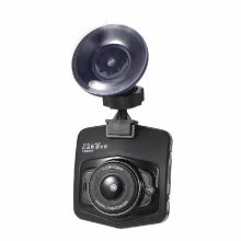 -Car 1080P 2.2 Inch Full HD Video DVR Vehicle Driving Recorder on JD