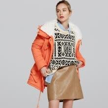 3939c9b7e Down Jackets & Parkas-Coats & Jackets-Women's Clothing sold on ...