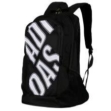 0d84f9e09351 Adidas ADIDAS NEO рюкзак для мужчин и женщин сумка BP GR PARKHOOD  спортивная и туристическая сумка рюкзак для студентов DM6104 NS