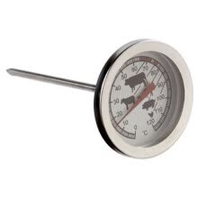 kitchen-scales-UpperX meat roasting thermometer food thermometer on JD
