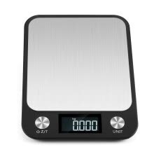 kitchen-scales-CX - 288 10000g / 1g Digital Multifunctional Electronic Kitchen Scale on JD