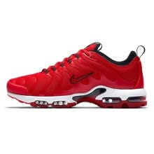 2f54a63d1d4e0a Original New Arrival Official Nike Air Max Plus Tn Ultra 3M Men s  Breathable Running Shoes Sports Sneakers Trainers