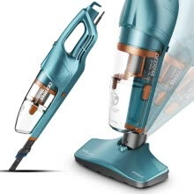 -Deerma DX900 Household Vacuum Cleaner Handheld Vacuum Cleaner on JD