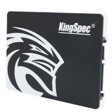 internal-solid-state-drives-KingSpec SATA II 2.0 2.5' 32GB MLC Digital SSD Solid State Drive for Computer PC Laptop Desktop on JD