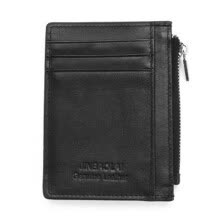 card-id-holders-wallet on JD