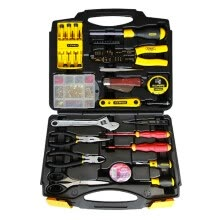 tool-organizers-Stanley Toolbox Set LT-809 Telecom Service Kit $ 48 on JD