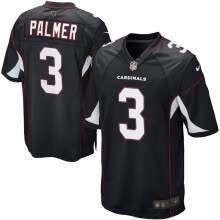 -Mens Football Arizona Cardinals Carson Palmer #3 Game Jersey on JD